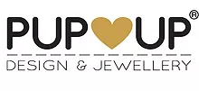 PUP UP Jewellery