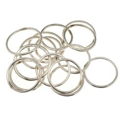 anelli lisci website 1