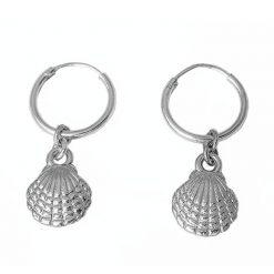 silver clams 4