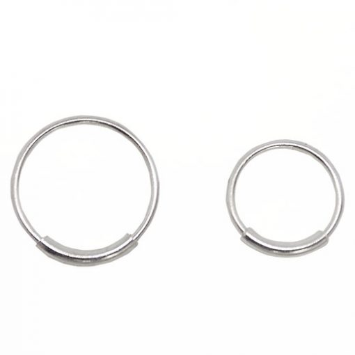 tag nose rings